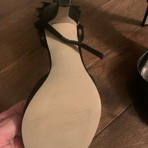 Calvin Klein Shoes - Calvin Klein high heels